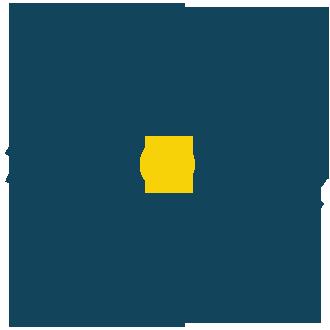 Methodo Logo