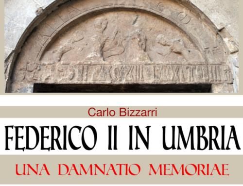 Regione Umbria 18 / 7 /2017
